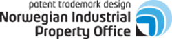 NIPO Logo